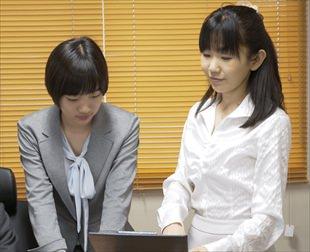 komonkeiyaku2_310
